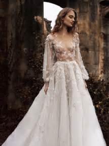 unique bridesmaid dresses 25 best ideas about unique wedding dress on unique wedding gowns dress ideas and
