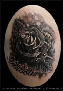 Rosen Tattoos Schwarz : suchergebnisse f r 39 rose 39 tattoos tattoo lass deine tattoos bewerten ~ Frokenaadalensverden.com Haus und Dekorationen