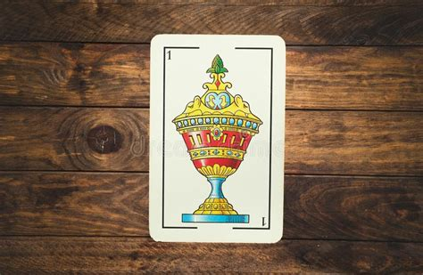 card deck stock image image  luck risk gamble stack