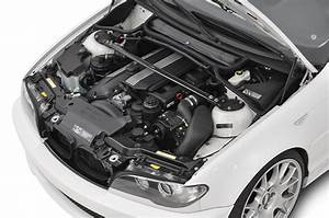 Vf Engineering Bmw E46 325i Supercharger System