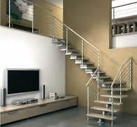 Modern Staircase Design Picture New Home Designs Latest Modern Homes Interior Stairs Designs Ideas