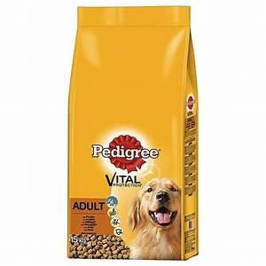 Pedigree Vital Protection Adult : the 10 best die besten hundefutter bei stiftung warentest images on pinterest dog food 1 and ~ Eleganceandgraceweddings.com Haus und Dekorationen