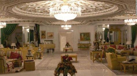 Résultat d'images pour palais de Ben Ali,Tunisie,photo