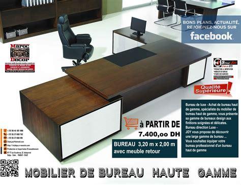meubles de bureau 钁e mobilier de bureau casablanca 28 images location domiciliation casablanca mitula