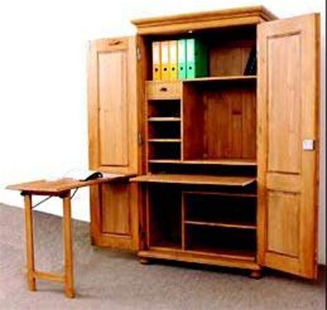 meubles pour chambre meuble ordinateur chambre 135246 gt gt emihem com la