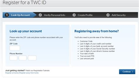 time warner cable bill pay informerbox