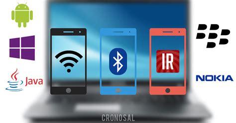 Kamu bisa menemukannya dengan mudah di marketplace atau toko komputer di daerah kamu. Cara Kendalikan PC Lewat Handphone (WiFi, Bluetooth ...