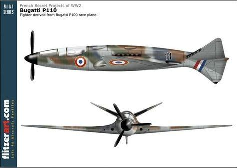 1930's manufactured by modelbuffs company hand made, hand carved and hand painted model airplane. Bugatti 100p fighter | Bugatti models, Airplane fighter, Model airplanes