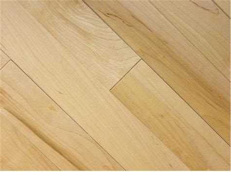maple hardwood flooring canada buy maple hardwood flooring in scotia canada