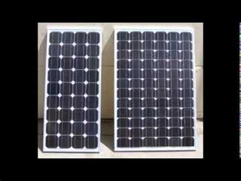 canadian tire solar panels