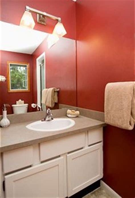 led badezimmer spots beleuchtung im badezimmer mit gu5 3 led spots