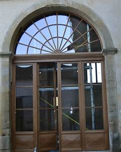Portes Et Fenetres : menuiseries du patrimoine ~ Voncanada.com Idées de Décoration