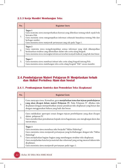 Nah, karena hal tersebutlah kali ini saya akan membagikan kunci jawaban lks intan pariwara kelas 11 • bahasa inggris download. Kunci Jawaban Buku Bahasa Indonesia Kelas 11 Kurikulum ...