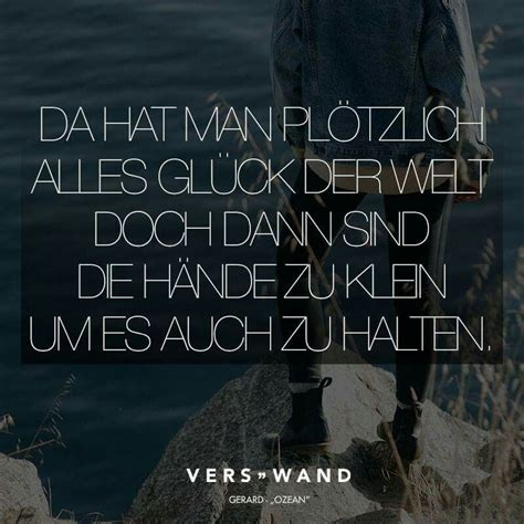 angst dich zu verlieren diary posters quotes