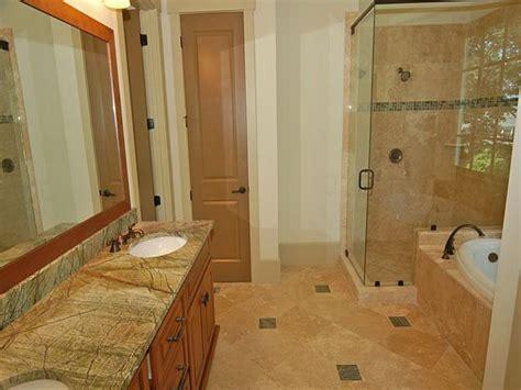 small bathroom design ideas on a budget bathroom charming small bathroom decorating ideas on a budget small bathroom decorating ideas