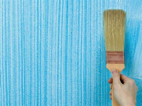 Pittura Murale Interni - tecniche di pittura murale per interni pitturare varie