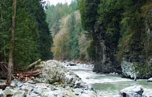 city of granite falls granite falls projects news