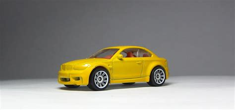 matchbox bmw first look matchbox bmw 1m coupe the lamley group