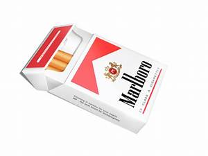 Cigarette Pack Png   www.imgkid.com - The Image Kid Has It!