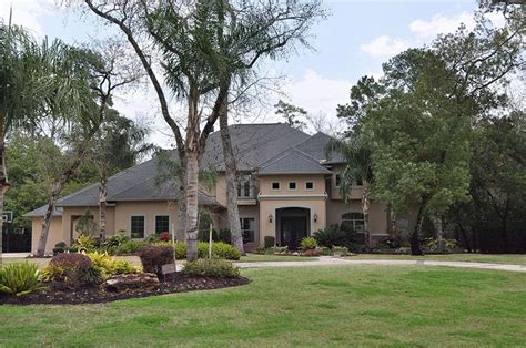 homes for sale kingwood tx kingwood real estate homes
