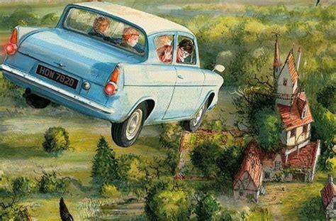 harry potter et la chambre des secrets en livre illustré