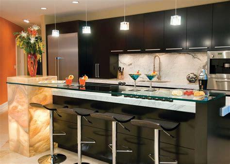 kitchen bar design ideas kitchen bar design ideas 1 kitchentoday