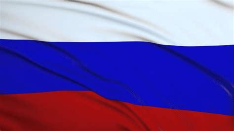 flagge russland fuer prosieben youtube