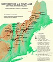 List of New England Fifty Finest - Wikipedia