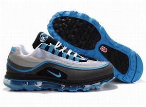Air Max 2016 Enfant : chaussure nike 2016 pas cher institut ~ Dailycaller-alerts.com Idées de Décoration