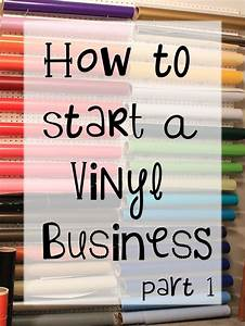 best 25 vinyl crafts ideas on pinterest cricut ideas With vinyl lettering for crafts