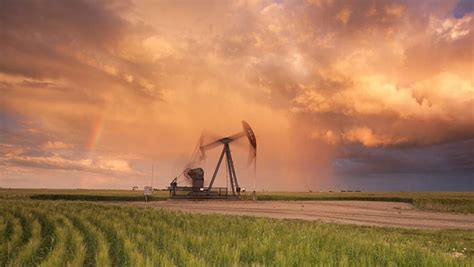 minot north dakota oil derrick falls attorneys larson