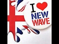 1hour new wave music - YouTube