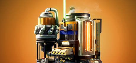 The game is in early access and minimum requirements may change. Satisfactory Experimental Cheats and Trainers for PC - WeMod
