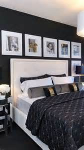 Luxury#Mansions#Bedrooms