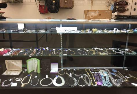 best thrift store in dc white blue thrift