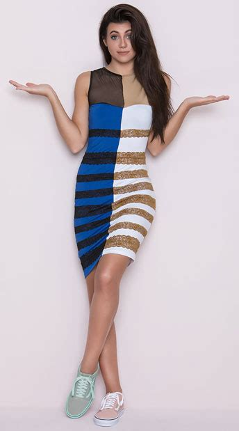 what color is the dress what is the color dress costume the dress