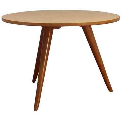 table jardin teck haut de gamme jsscene des id 233 es