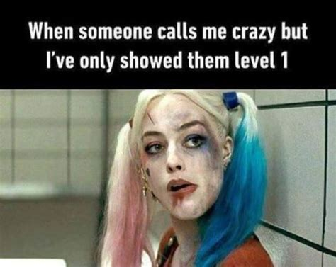 Crazy Sex Memes - rebel quinn tumblr