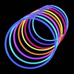 Light Up Glow S... Glow