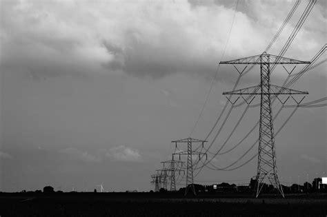kindred hospital power outage megawattage generator