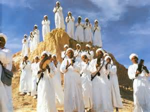 musique arabe mariage la musique marocaine le maroc