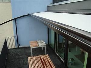 Seitlicher Sichtschutz Balkon : markise seitlich beautiful elektrische anthrazit x cm with markise seitlich cool seitlicher ~ Orissabook.com Haus und Dekorationen