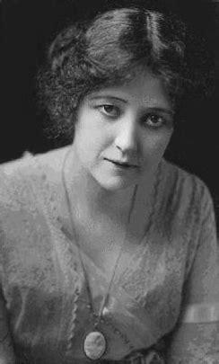 actress jane morgan jane morgan actress wikipedia