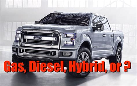 ford   hybrid  coming  power