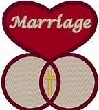 Image result for Wedding Symbols