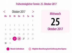 Dhl Paket In Filiale Abholen Am Selben Tag : versand ~ Orissabook.com Haus und Dekorationen