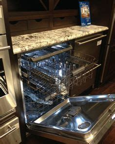 dishwashers matter images dishwasher kitchen remodel kitchen design