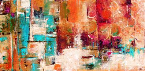 Elizabeth Chapman 2012 First Paintingauteur Modern