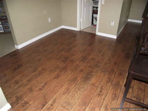 st laminate flooring dream home st james review 12mm laminate flooring