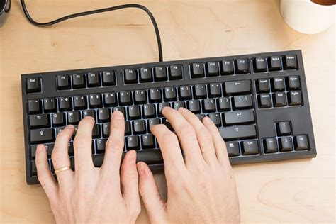Our Favorite Mechanical Keyboards For 2019